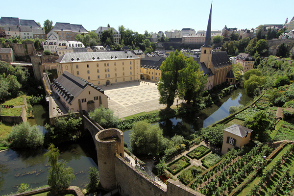 abtei-neumuenster-luxemburg