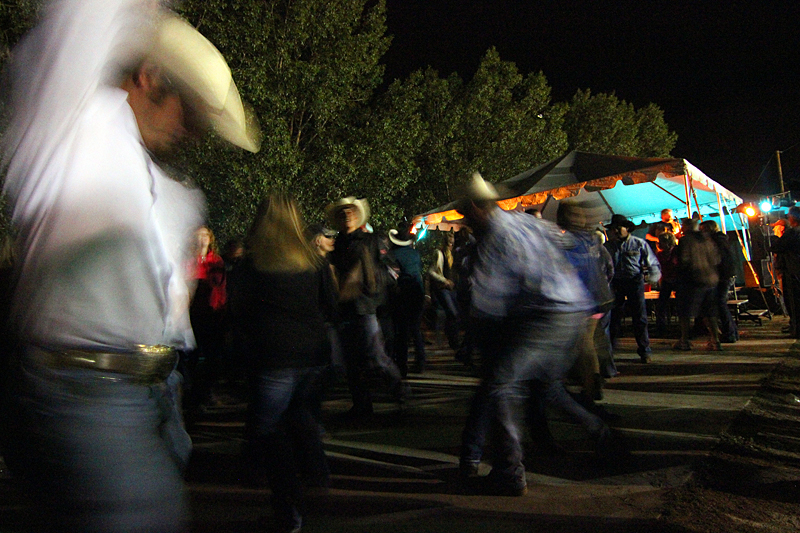 after-show-party-elizabeth-stampede-rodeo