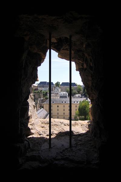 bockkasemtatten-luxemburg