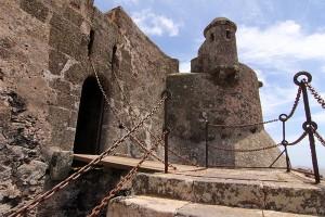 castillo-de-guanapay-lanzarote
