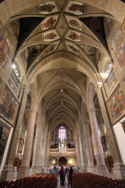 cathedrale-notre-dame-luxemburg