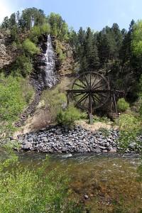 charlie-tayler-waterwheel