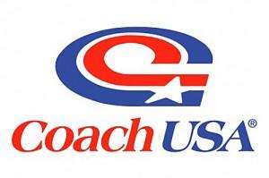 coach-usa