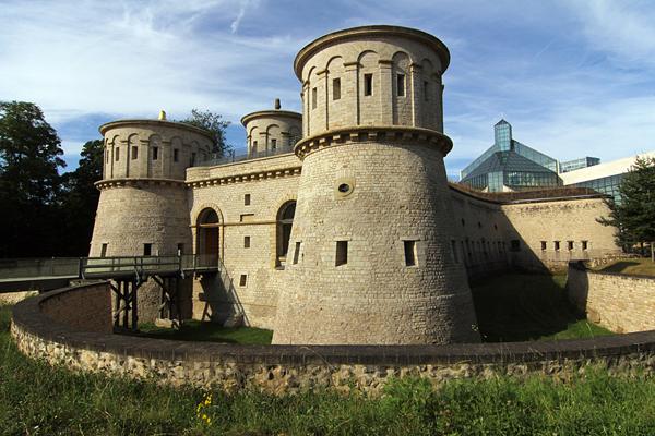 fort-thuengen-luxemburg