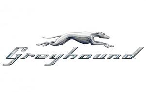 greyhound-lines-usa