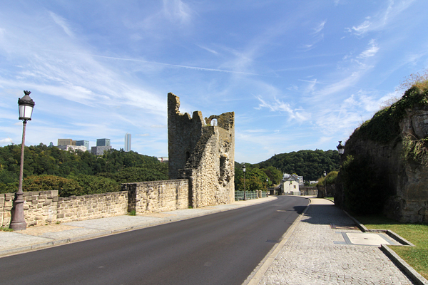 huelen-zant-luxemburg