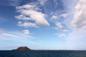 isla-de-lobos-fuerteventura