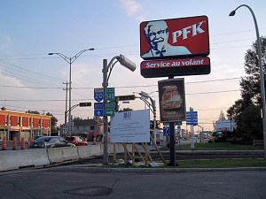kentucky-fried-chicken-quebec