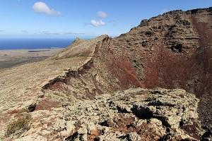 krater-monte-corona-lanzarote