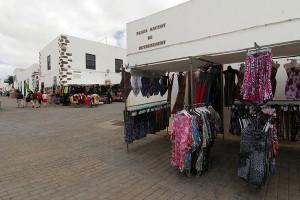 kunsthandwerksmarkt-teguise-lanzarote