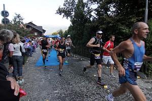 laurens-jungfrau-marathon