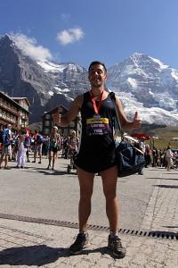 laurens-mauquoi-jungfrau-marathon