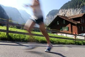 lauterbrunnen-marathon