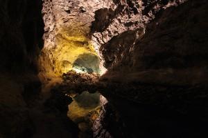 lavatunnel-cueva-de-los-verdes