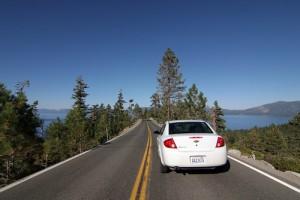 mietwagen-lake-tahoe