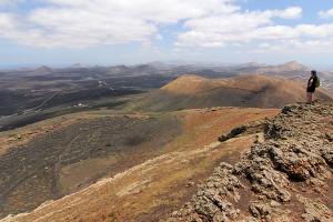 montana-tinasoria-lanzarote