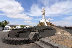 monumento-al-campesino-lanzarote
