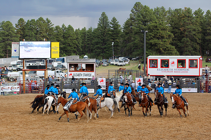 opening-ceremony-elizabeth-stampede-rodeo