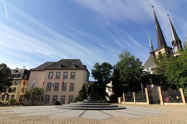 place-clairefontaine-luxemburg