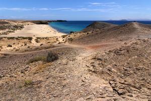 playas-del-papagayo-lanzarote