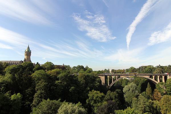 pont-adolphe-luxemburg