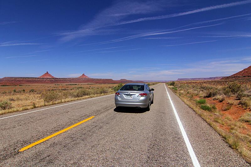 reiseblog-roadtrips