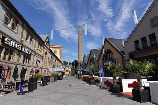rives-de-clausen-luxemburg