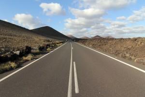 road-trip-lanzarote