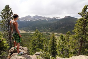 rocky-mountain-nationalpark