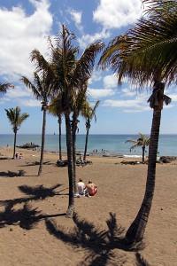 sandstrand-puerto-del-carmen