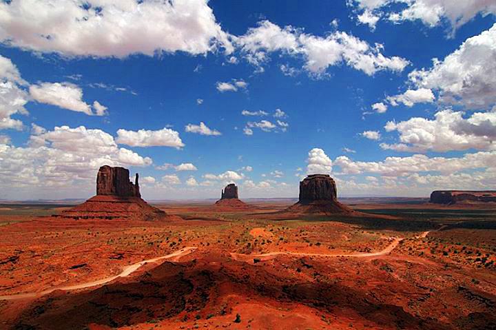 typisch-amerikanische-dinge-monument-valley