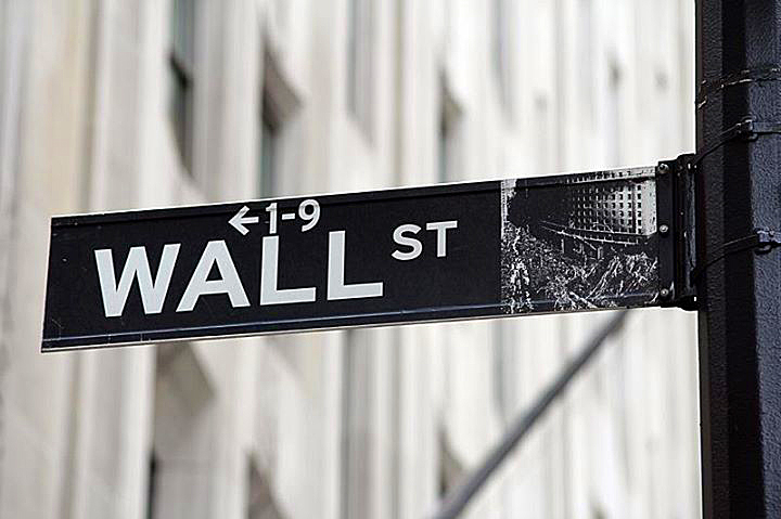typisch-new-york-wall-street