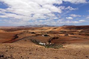 valle-de-santa-ines-fuerteventura