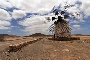 windmuehle-tefia-fuerteventura