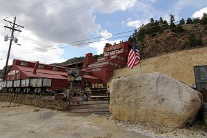 argo-gold-mine-and-mill-idaho-springs