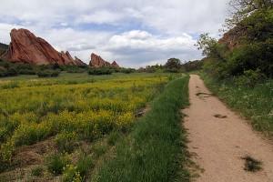 roxborough-state-park-colorado