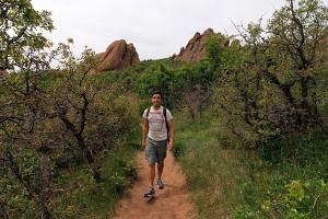 wandern-roxborough-state-park