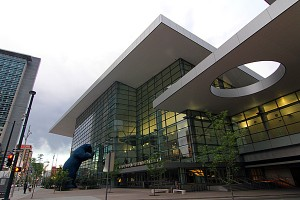 colorado-convention-center-denver