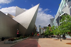 denver-art-museum-colorado