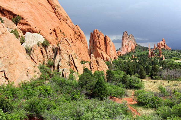 garden-of-the-gods-colorado-springs