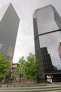 world-trade-center-denver-colorado