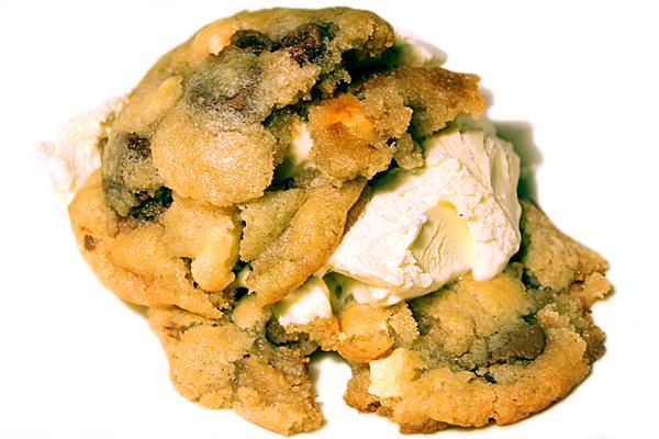 typisch-amerikanisches-essen-desserts