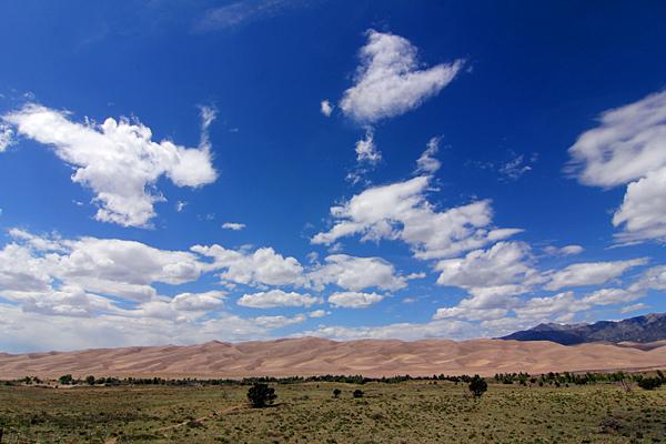 great-sand-dunes-colorado