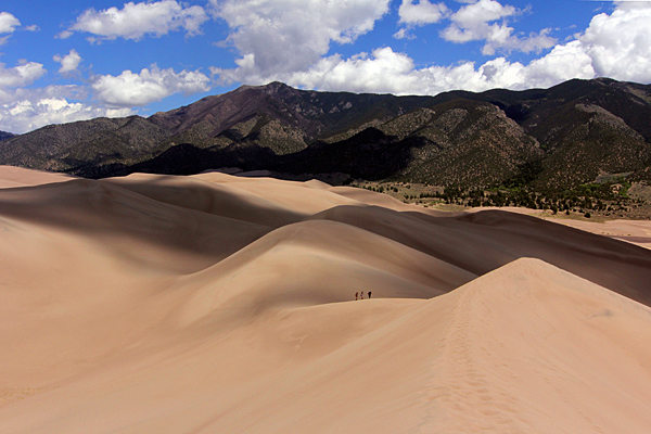 great-sand-dunes-national-park-and-preserve
