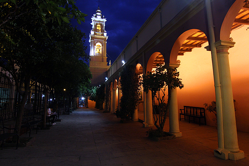 kathedrale-salta-argentinien