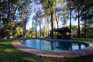 esteros-del-ibera-nande-reta-lodge-pool