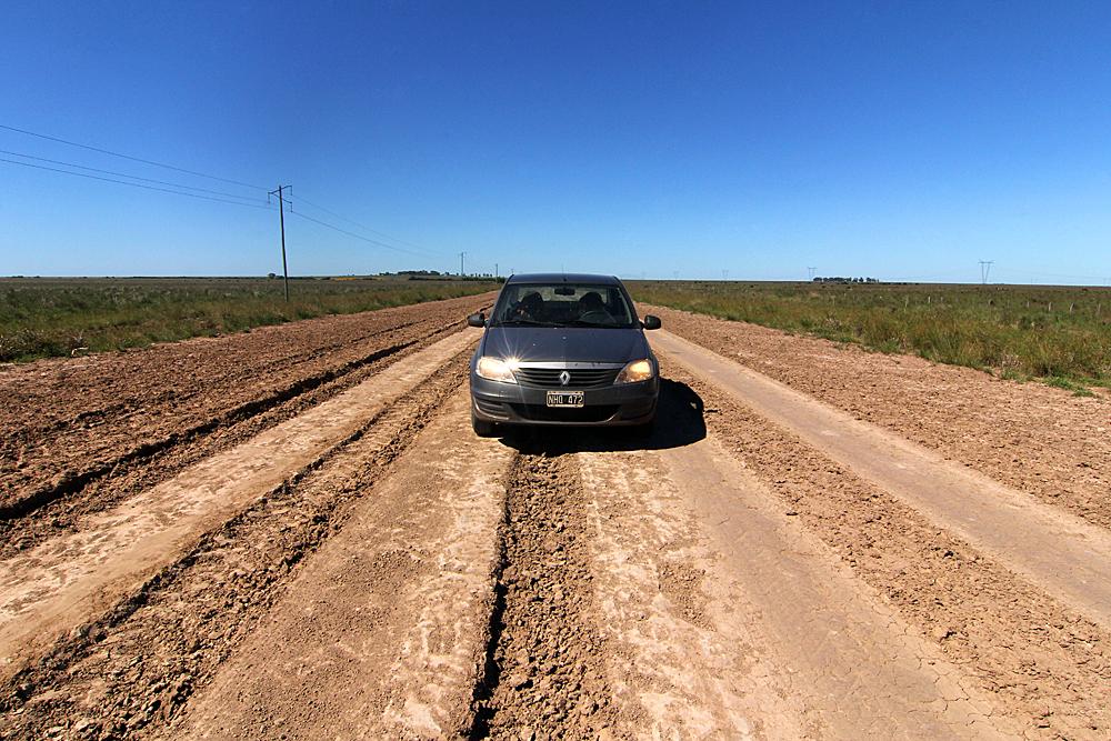 road-to-esteros-del-ibera