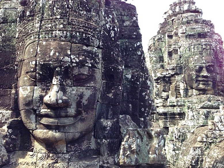 angkor-wat-travel-on-toast