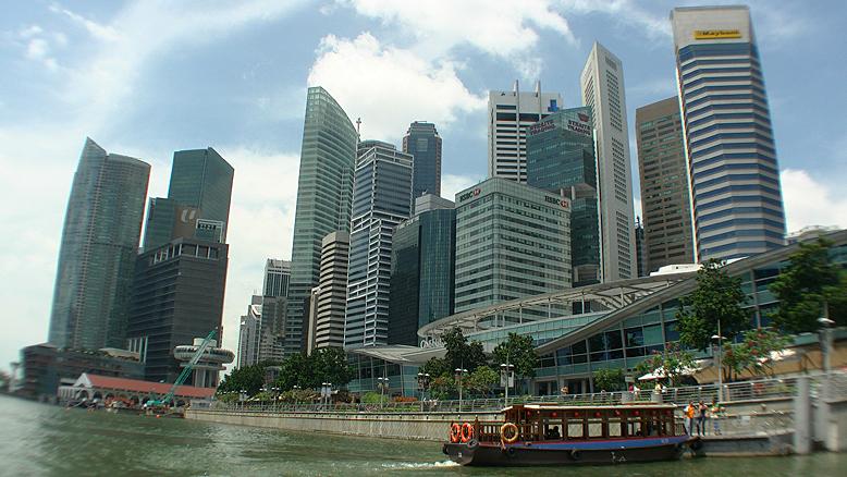 singapur-reiseworldtv