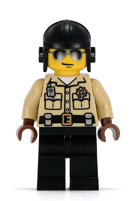 us-cop-lego